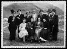 Ženitev 1949