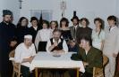 1987 Trije vaški svetniki