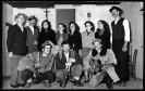 1957 Raztrganci
