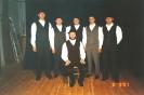 Območna revija Tolmin 31. 3. 2012 _19