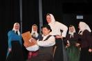 Folklorna skupina