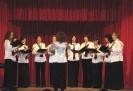 Ženski pevski zbor