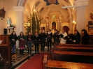 Božični koncert januar 2017_1
